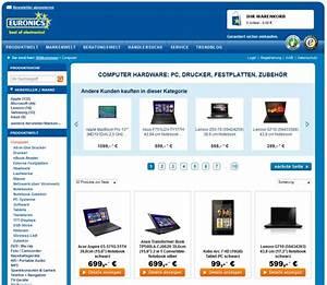 Notebook Auf Rechnung : 100 sicher bestellen laptop auf rechnung kaufen ~ Themetempest.com Abrechnung