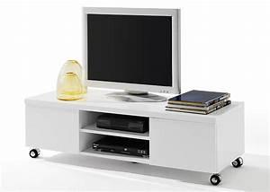 Metall Tv Mbel Great Elegant Full Size Of Tv Mbel