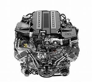 Cadillac 4 2l V8 Twin Turbo Lta Engine Info  Specs  Wiki