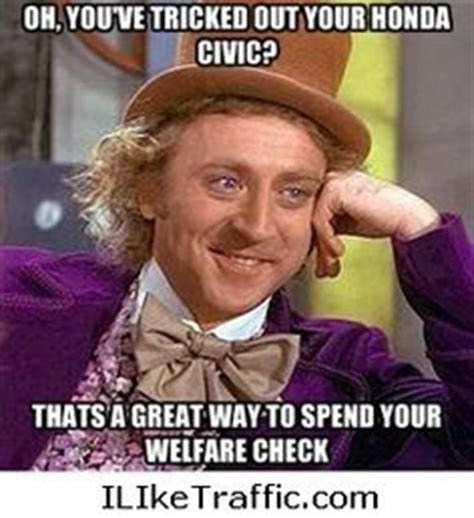 How To Collect Welfare Meme - the gallery for gt welfare check meme