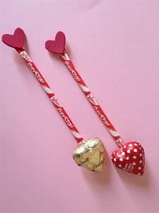 kids valentines treat cards | iheartsugarsugar
