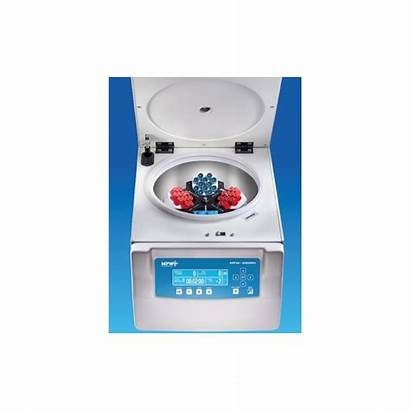 Centrifuges Heated Refrigerated Mpw 260r Capacity Tube