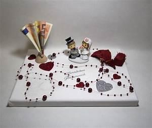 Geschenke Basteln Zur Hochzeit : geldgeschenke zur hochzeit verpacken mit brautpaar kaufen ~ Bigdaddyawards.com Haus und Dekorationen