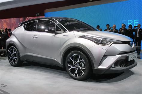 toyota address toyota hybrid suv html page terms of service page contact