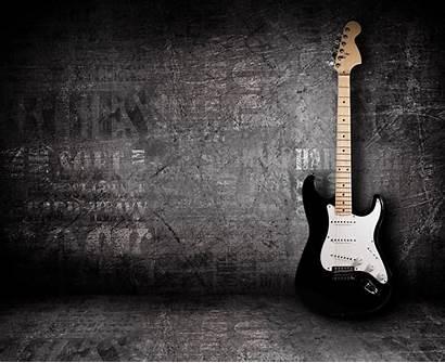 Guitar Wallpapers Backgrounds Computer