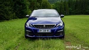 Mise A Jour Peugeot : mise a jour peugeot 308 mise jour gps peugeot 308 cc mise jour gps peugeot 308 rcar mise jour ~ Medecine-chirurgie-esthetiques.com Avis de Voitures