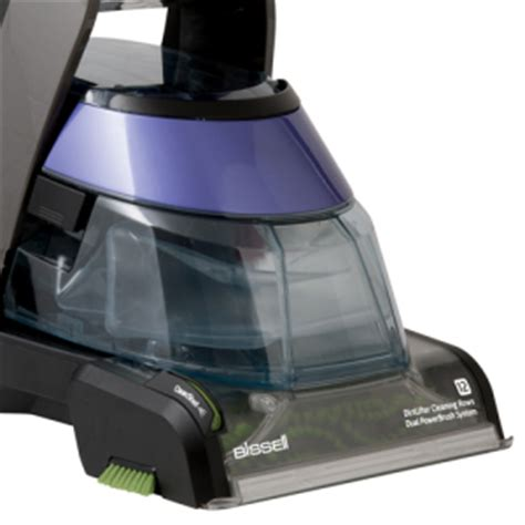 Bissell Deepclean Essential Carpet Cleaner 14313 Amazon Bissell Bissell Deepclean Deluxe Pet Carpet Cleaner 36z9 Review
