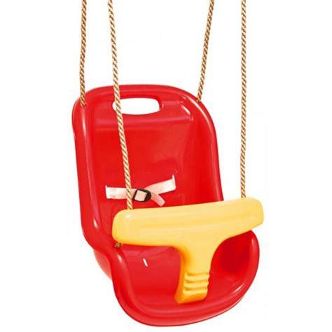 siège bébé balançoire balançoire pour bébé tous les fournisseurs de balançoire