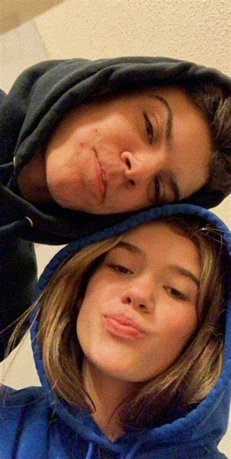 Sweetest Teen Couple Goals To Make You Wanna Fall In