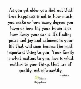 Quotes On Happiness And Joy. QuotesGram