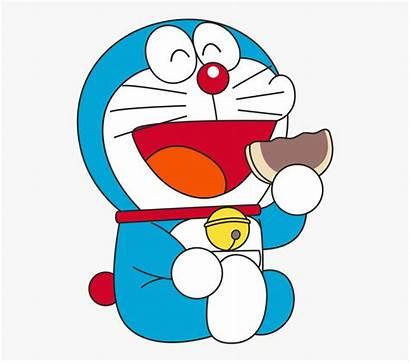 Doraemon Dorayaki Cartoon Transparent Netclipart 800px Kb