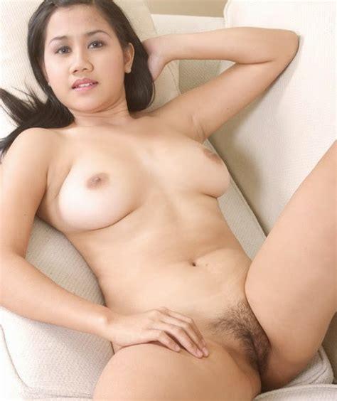 Foto Hot Pussy Tante Porno Photo