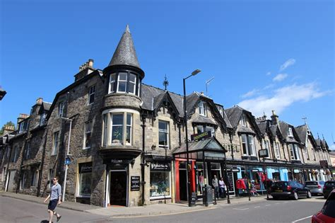 bed set pitlochry backpackers hotel backpackers accommodation in