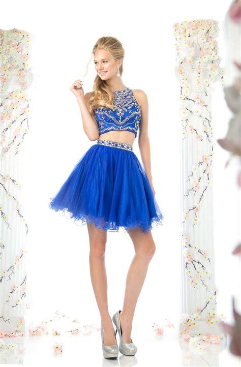 Pin on Prom dress Ideas