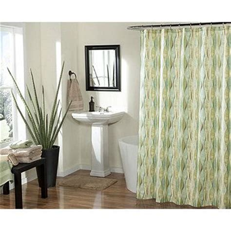 Fingerhut Curtains And Drapes by The World S Catalog Of Ideas
