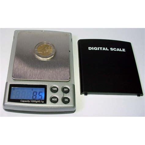 balance de cuisine pr ision 0 01 g 0 1g à 1000g balance electronique précision bijoutier