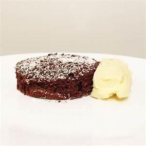 Top 28+ - Cake Recipes Easy And Delicious - mangomisu ...