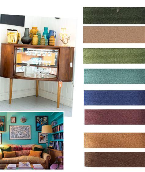 home design trends 2017 fall winter 2016 2017 trend teaser from design options blue bergitt