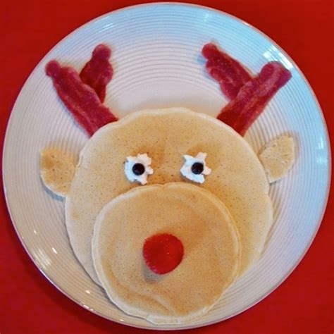 christmas breakfast ideas celebration lane