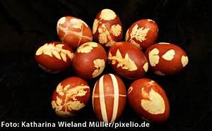 Eierfärben Mit Naturfarben : eierf rben mit naturmaterialien kochrezepte von kochen k che ~ Yasmunasinghe.com Haus und Dekorationen