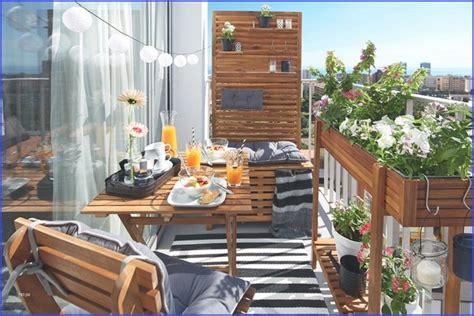 Langer Balkon Gestalten by Langer Balkon Gestalten