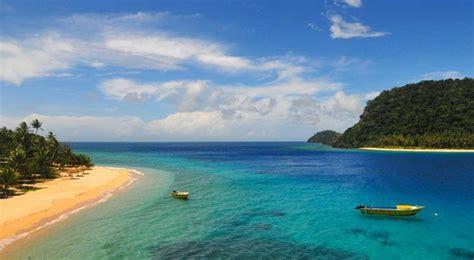 paradise cove resort fiji   beautiful yasawa islands