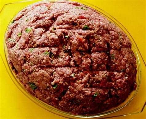 how should i cook meatloaf top 28 how should meatloaf cook how long to cook 3 lb meatloaf frantic foodie how to cook