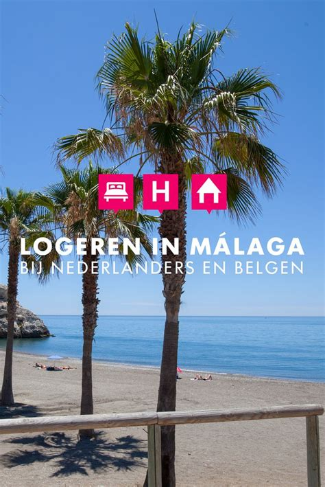 17 best images about vakantie malaga on pinterest villas