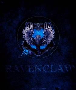 RAVENCLAW EAGLE on Pinterest | Ravenclaw, Sorting Hat and ...