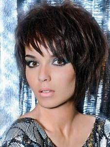 Model Coiffure Femme : model coiffure ~ Medecine-chirurgie-esthetiques.com Avis de Voitures