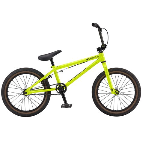 Best Bmx Bikes Prices In Cycling Online