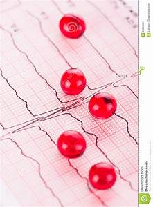 Cardiology Stock Image  Image Of Diagram  Capsule  Blood