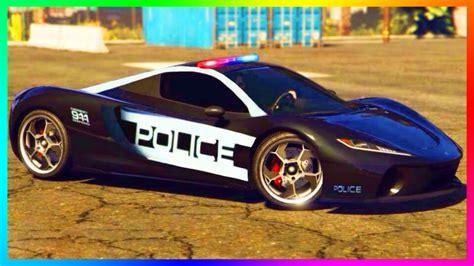 Super Police Cars, Sticker