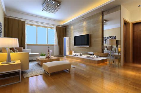 Home Interior 5 Stelle : 【室內·設計】室內設計