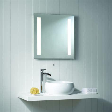 galaxy  mirror bathroom mirror ip