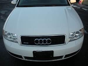 2004 Audi A4 1 8t Quattro Awd 6 Speed Manual Stock   13001 For Sale Near Albany  Ny