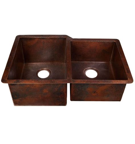 6040 Black Copper Kitchen Sink. Living Room Rug Ideas. Ashley Furniture Living Room Sets. Placing Living Room Furniture. Grey Living Room Carpet. Glass Shelf Unit Living Room. Small Side Chairs For Living Room. Havertys Living Room Sets. Oversized Living Room Furniture