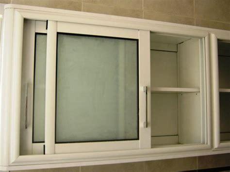 les cuisines en aluminium hts