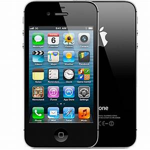 iPhone 4 and 4s Repairs - Apple Certified Technicians.