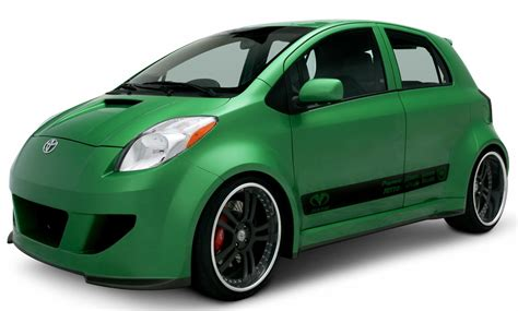 Green Cars by Interesting Facts About Eco Friendly Cars Green Cars