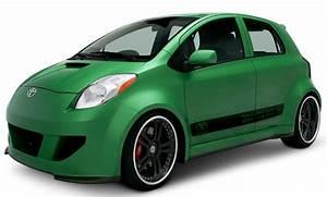 Car Eco : interesting facts about eco friendly cars green cars autos craze autos blog ~ Gottalentnigeria.com Avis de Voitures