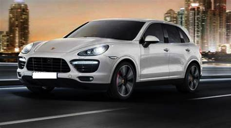 2017 porsche cayenne gts price 2017 porsche cayenne turbo gts redesign exterior and
