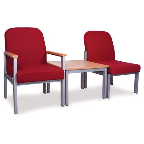 advanced heavy duty lounge furniture