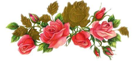 bloemen orakel d iversa raquel arag 243 n hdez deviantart