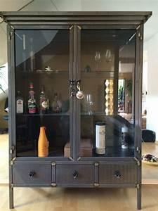 Glas Auf Herdplatte : die besten 25 vitrine glas ideen auf pinterest glasvitrinen glasvitrine und glas ~ Markanthonyermac.com Haus und Dekorationen