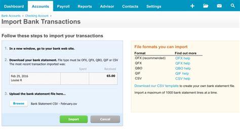xero import invoices invoice template ideas