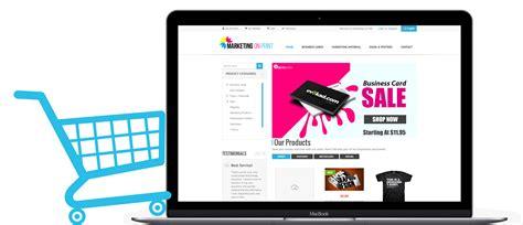ecommerce web design e commerce website design services digital 904 llc