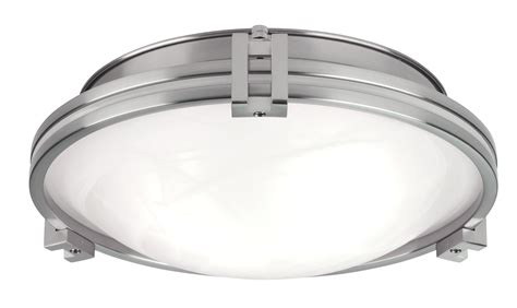 Ventilation Fan With Light Roselawnlutheran