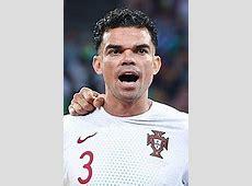 Pepe Fußballspieler, 1983 – Wikipedia