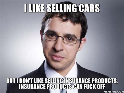 Car Sales Memes - car sales memes carsalesmemesuk twitter